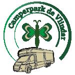 Camperpark de Vlinder